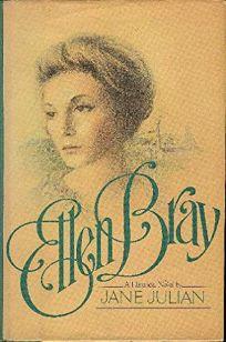 Ellen Bray