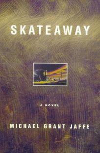 Skateaway