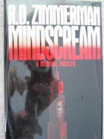 Mindscream