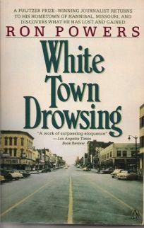 White Town Drowsing
