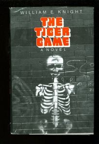 The Tiger Game