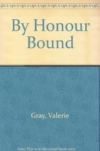 By Honour Bound