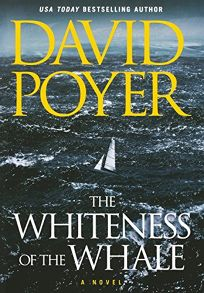 The Whiteness of the Whale