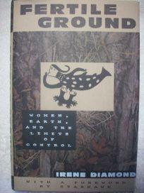 Fertile Ground: Women