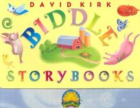 Biddle Storybooks