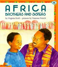 Africa Brothers and Sisters