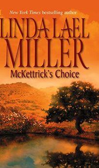 McKettricks Choice