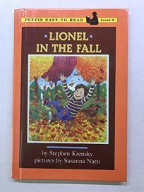 Lionel in the Fall