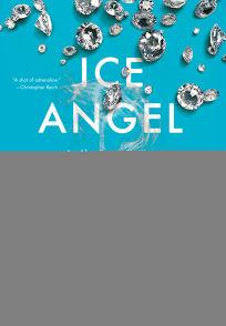 Ice Angel: An Alex Turner Thriller