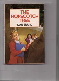 The Hopscotch Tree