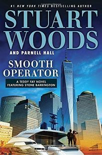 Smooth Operator: A Teddy Fay Novel