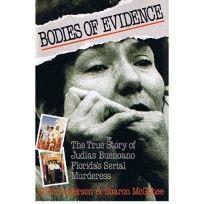 Bodies of Evidence: The True Story of Judias Buenoano