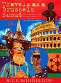 Travels as a Brussels Scout