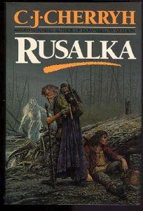 Bth-Rusalka