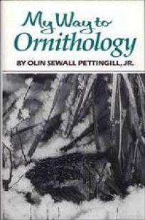 My Way to Ornithology