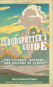 The Cloudspotters Guide: The Science