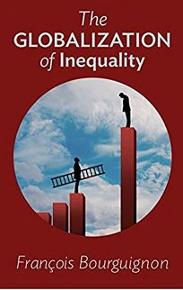 The Globalization of Inequality