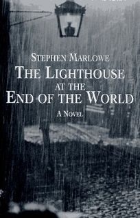 The Lighthouse at the End of the World: 9