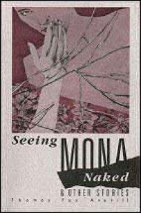 Seeing Mona Naked