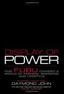 Display of Power: How Fubu Changed a World of Fashion