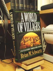 World of Villages