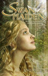 The Swan Maiden