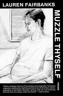 Muzzle Thyself