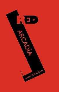 Red Arcadia