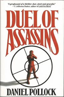 Duel of Assassins