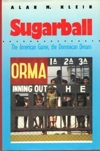 Sugarball: The American Game