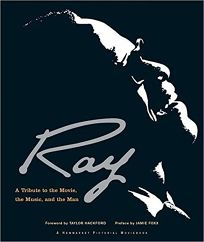 Ray: A Tribute to the Movie