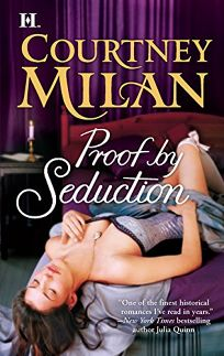 Proof by Seduction