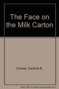 Face On/Milk Carton