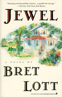 Jewel: Jewel