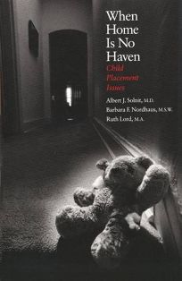 When Home Is No Haven: Child Placement Issues