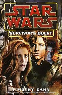 STAR WARS: Survivors Quest