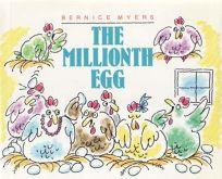 The Millionth Egg