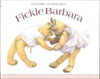 Fickle Barbara
