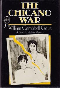 The Chicano War