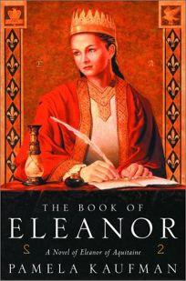 THE BOOK OF ELEANOR