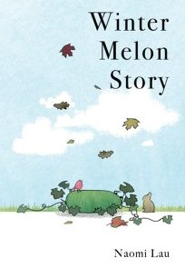 Winter Melon Story