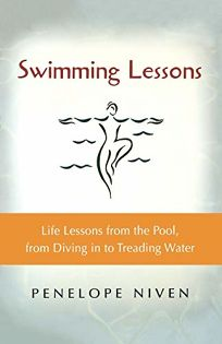 Swimming Lessons: Life Lessons from the Pool