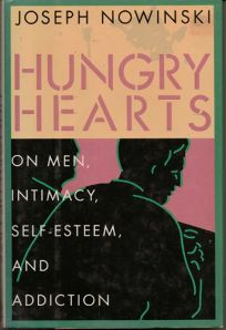 Hungry Hearts on Men Intimancy