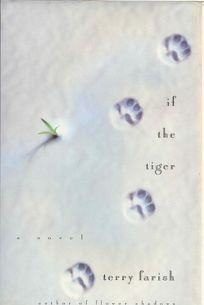 If the Tiger