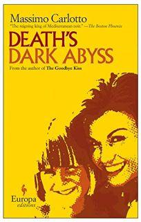 Deaths Dark Abyss