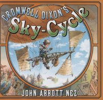 Cromwell Dixons Sky-Cycle