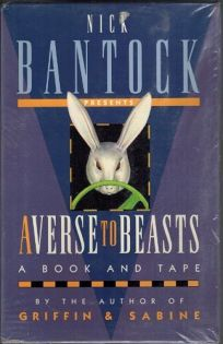 Averse to Beasts