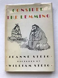 Consider the Lemming