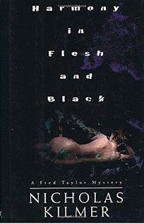 Harmony in Flesh and Black