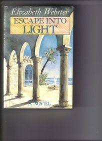 Escape Into Light